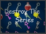 Destroy The Series