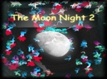 The Moon Night 2